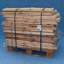 1.Pallet-Collars-Purchased-pict-(main-page)_2