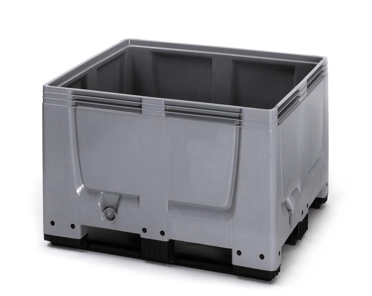 plastic_crates