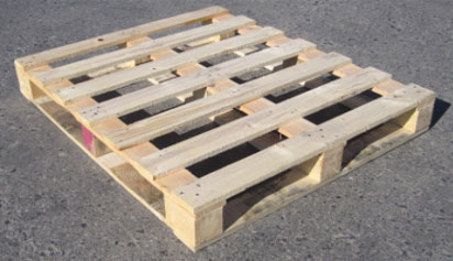 used_pallets5