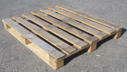 used_pallets6