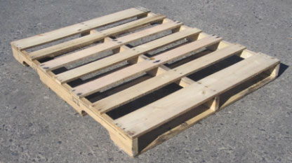 used_pallets7