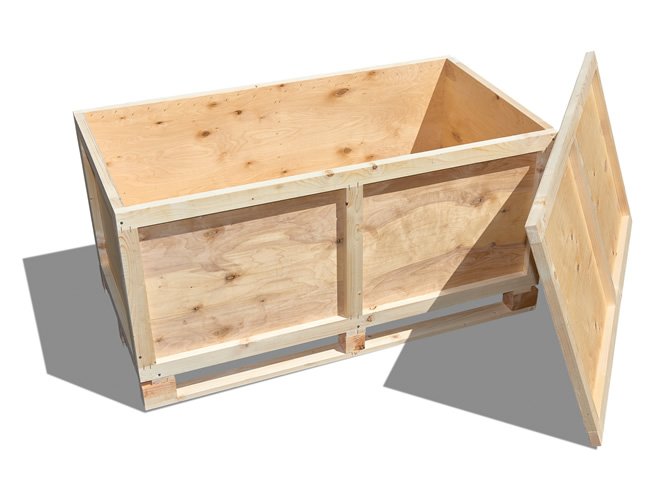 Battened-Plywood-Cases-01