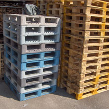 1.Wooden-Pallets-Purchased-pict-(Main-page)_v2