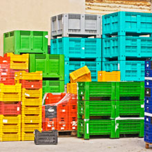 1.plastic-crates-purchased-pict(main-page)_v2