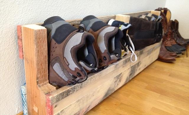 Pallet Shoe Rack- resized 640