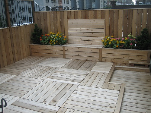 Pallet Gardens Wooden Pallets Associated Pallets
