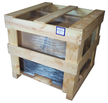 open-slatted-wooden-crates